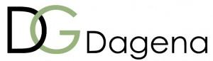 Dagena